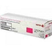 Xerox 106R01467 toner magenta