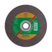 Disco caballito 80eh 230-3.2 c24rsg corte piedra