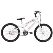 Bicicleta Mountain Bike Mormaii Aro 20 Top Lip - Masculino