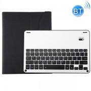 Bluetooth Tangentbord iPad Air 2 & Air 1 / Pro 9.7 med belysning