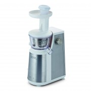 Ariete Centrika Slow Juicer Metal