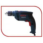 Электроинструмент Bosch GSB 13 RE (ЗВП) 0601217102