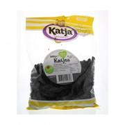 Katja Katjesdrop zakje 500 gram