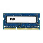 """HP 8GB DDR3-1600 SODIMM (Notebook""""Laptop RAM)"""