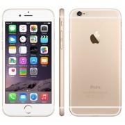 Apple Celular IPhone 6 Plus ROM 16 GB Unlocked - Dorado