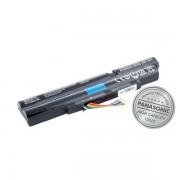 Avacom baterija Acer Aspire 3830T, 4830T, 5830T se