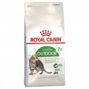 Royal Canin Outdoor 7+ - 10 kg