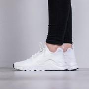 Sneakerși pentru femei Nike Air Huarache Run Ultra 819151 102