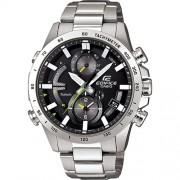 Casio EQB-900D-1AER Мъжки Часовник