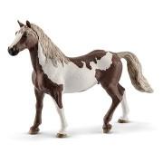 Schleich 13885 Paint Horse paripa