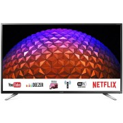 "Televizor LED Sharp 101 cm (40"") LC40CFG6022E, Full HD, Smart TV, WiFi, CI+"