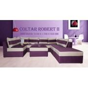 Coltar ROBERT II
