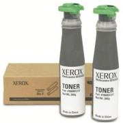 Xerox 5016 / 5020 Black Toner Bottle