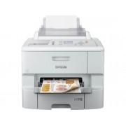 Epson Impresora Tinta EPSON WF_PRO WF-6090DW A4