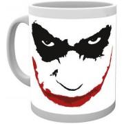 GB Eye Batman - Why So Serious Mug
