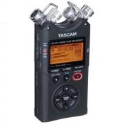 Tascam DR-40 V2 Gravadores Digitais