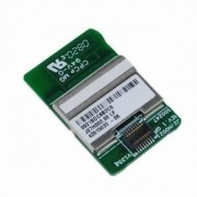 Alcatel Modulo bluetooth para Alcatel DECT 500