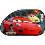 Set 2 Parasolare Auto Xl Cars Disney Eurasia 28310