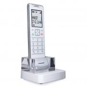 Motorola IT 6.1 Telefone Sem Fios Branco