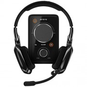 ASTRO Gaming A30 Audio System (Black)