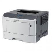 Printer, Lexmark MS312dn, Laser, Duplex, Lan (35S0080)