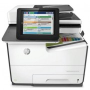 Hp Inc PAGEWIDE ENTERPRISE COLOR