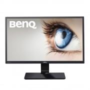 "Benq GW2470HM 23.8"" Full HD AMVA+ (SNB) Black computer monitor"