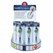 Pic Indolor Vedo Premium Termometro Digitale