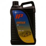 IP - Italien Petrol SINTIAX SX 10W-40 4 Litre Canister