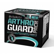 Biotech USA Arthro Guard Pack (kifutó) - 30 csomag