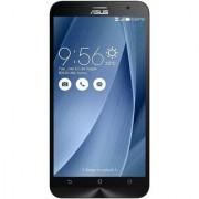 Asus Zenfone 2 ZE551ML (Silver 64 GB) (4 GB RAM)