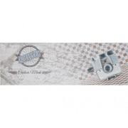 Decor faianta Soft Wood D-B309012 30x90 cm
