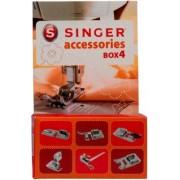 Singer Kit Box4