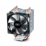 Cooler CPU Deepcool GAMMAXX C40