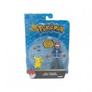 BIZAK Pokémon - Figura Hero (varios modelos)