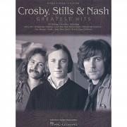 Hal Leonard Crosby, Stills & Nash: Greatest Hits