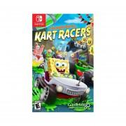 Nickelodeon Kart Racers - Nintendo Switch - Sniper.cl