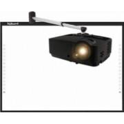 Pachet Interactiv EDU Basic Light InFocus ST 87 inch - 221 cm