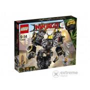 LEGO® Ninjago Robotul lui Cole 70632