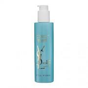 Yves Saint Laurent Top Secrets Micellar Water 200Ml Per Donna (Cosmetic)