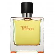 Hermès Terre D'Hermes Pour Homme 200 ML Eau de Parfum - Vaporizador Perfumes Hombre