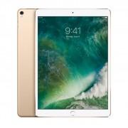 Apple iPad Pro 10.5 (2017) Wi-Fi, 256GB, 10.5 инча, Touch ID (златист)