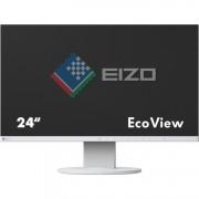 """EIZO EV2450-WT 23.8"""" Monitor"""