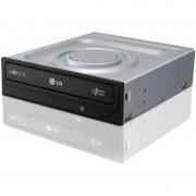 Unitate Optica DVDRW LG 24X SATA BULK BLACK GH24NSD5