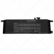 Batería para Asus X403 X453 X553 F453 F553 P553 7.4V