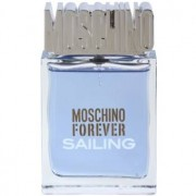 Moschino Forever Sailing EDT M 100 ml