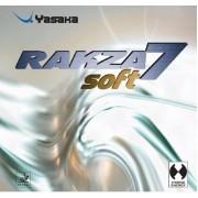 Yasaka Rakza 7 Soft-Black-2,0