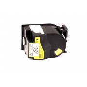 Konica Minolta Cartucho de tóner para Konica Minolta 4053503 / TN-310 Y amarillo compatible (marca ASC)