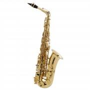 SeleS Axos Eb Saxofón Alto made by Selmer in France