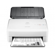 HP Escaner HP Scanjet Pro 3000 S3